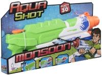 Wholesalers of Aqua Shot Monsoon toys image