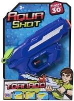 Wholesalers of Aqua Shot Tornado toys image