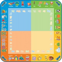 Wholesalers of Aquadoodle Classic Colour toys image