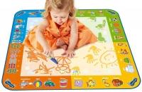 Wholesalers of Aquadoodle Classic Colour toys image 2