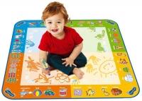 Wholesalers of Aquadoodle Classic Colour toys image 3