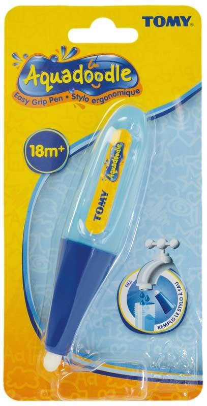Wholesalers of Aquadoodle Easy Grip Pen toys