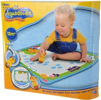 Wholesalers of Aquadoodle Little Puppy toys image
