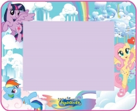 Wholesalers of Aquadoodle My Little Pony Aquadoodle toys image 2
