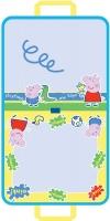 Wholesalers of Aquadoodle Peppa Pig Doodle Bag toys image 3