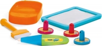 Wholesalers of Aquadoodle Super Rainbow Deluxe toys image 2