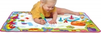 Wholesalers of Aquadoodle Super Rainbow Deluxe toys image 3