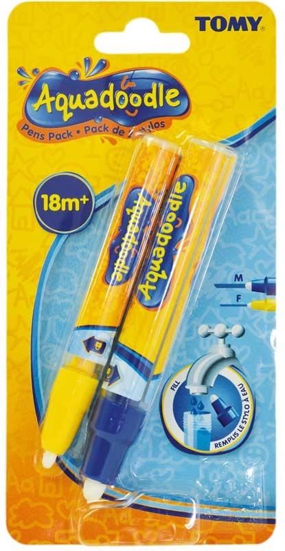 Wholesalers of Aquadoodle Thick Nib Pen toys