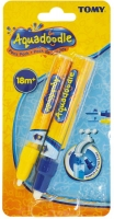 Wholesalers of Aquadoodle Thick Nib Pen toys image