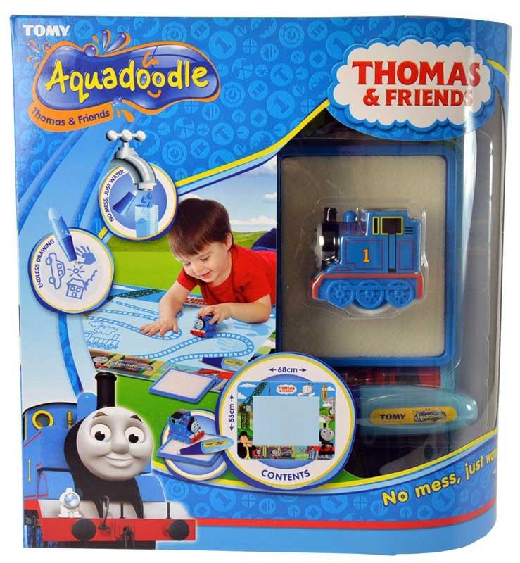Aquadoodle Thomas And Friends Wholesale