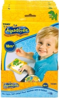 Wholesalers of Aquadoodle Zoo And Dino Mini Mat Cdu toys image 2