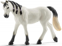 Wholesalers of Schleich Arabian Mare toys image