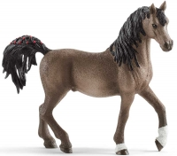 Wholesalers of Schleich Arabian Stallion toys image