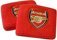 Wholesalers of Arsenal Wristbands toys image