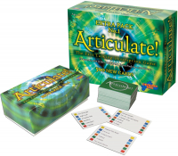 Wholesalers of Articulate Extra toys image 2