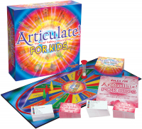 Wholesalers of Articulate For Kids toys image 2
