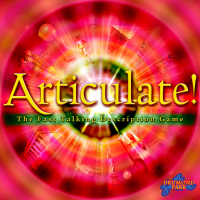 Wholesalers of Articulate toys image
