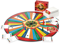 Wholesalers of Articulate toys image 2