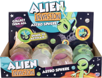 Wholesalers of Astro Sphere Balls toys image 2