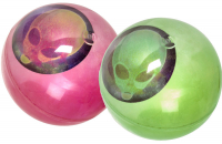 Wholesalers of Astro Sphere Balls toys image