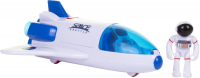 Wholesalers of Astro Venture Space Shuttle toys image 2
