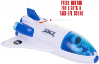 Wholesalers of Astro Venture Space Shuttle toys image 3