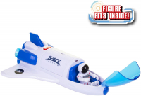Wholesalers of Astro Venture Space Shuttle toys image 4