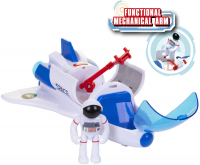 Wholesalers of Astro Venture Space Shuttle toys image 5