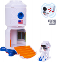 Wholesalers of Astro Venture Space Station toys image 2