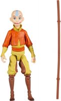 Wholesalers of Avatar The Last Airbender - Aang toys image 2