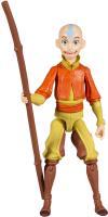 Wholesalers of Avatar The Last Airbender - Aang toys image 4