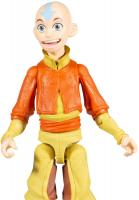 Wholesalers of Avatar The Last Airbender - Aang toys image 5