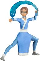 Wholesalers of Avatar The Last Airbender - Katara toys image 3