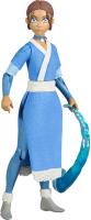 Wholesalers of Avatar The Last Airbender - Katara toys image 4