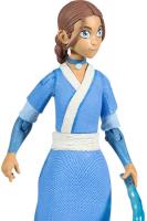 Wholesalers of Avatar The Last Airbender - Katara toys image 5