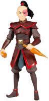 Wholesalers of Avatar The Last Airbender - Prince Zuko toys image 3