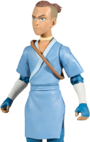 Wholesalers of Avatar The Last Airbender - Sokka toys image 5