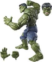 Wholesalers of Avengers 12 Inch Legends Figure Hulk toys image 2