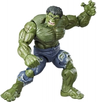 Wholesalers of Avengers 12 Inch Legends Figure Hulk toys image 3