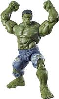 Wholesalers of Avengers 12 Inch Legends Figure Hulk toys image 4