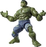 Wholesalers of Avengers 12 Inch Legends Figure Hulk toys image 5