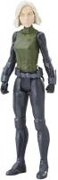 Wholesalers of Avengers 12in Titan Hero Series Movie B Asst toys image 3