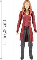 Wholesalers of Avengers 12in Titan Hero Series Movie B Asst toys image 5
