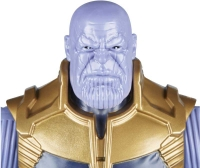 Wholesalers of Avengers 12in Titan Hero Series Thanos toys image 4