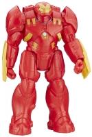 Wholesalers of Avengers 12inch Titan Hero Hulkbuster toys image 2