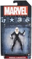 Wholesalers of Avengers 3.75 Inch Infinite Series Figure Asst toys Tmb