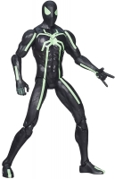Wholesalers of Avengers 3.75 Inch Infinite Series Figure Asst toys image 2