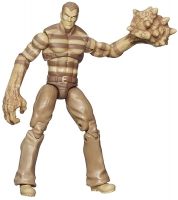 Wholesalers of Avengers 3.75 Inch Infinite Series Figure Asst toys image 3