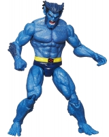 Wholesalers of Avengers 3.75 Inch Infinite Series Figure Asst toys image 4