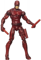 Wholesalers of Avengers 3.75 Inch Infinite Series Figure Asst toys image 5